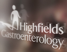 Highfields Gastroenterology