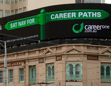 CareerOne.com.au