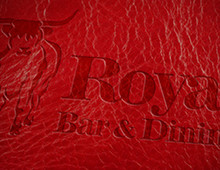 Royal Bar & Dining